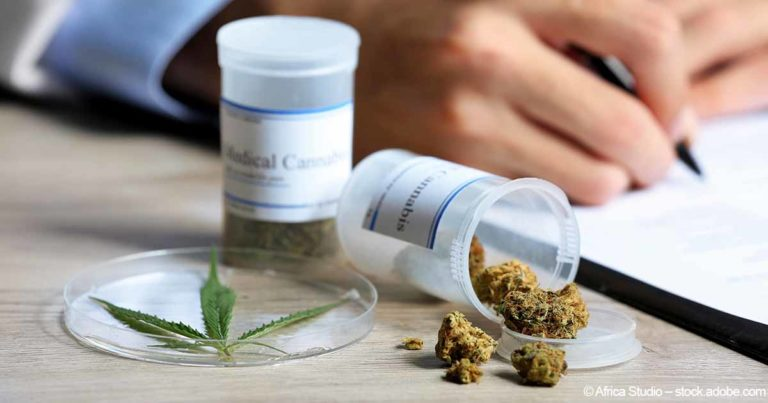 cannabis-etf