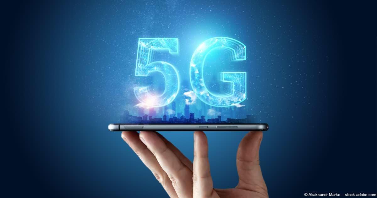 Telekommunikations-ETFs mit Potenzial