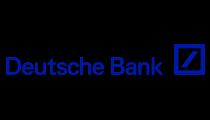 Deutsche Bank Robin