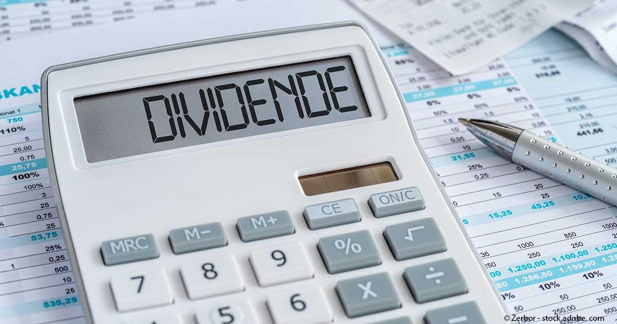 dividenden aktien oder etf