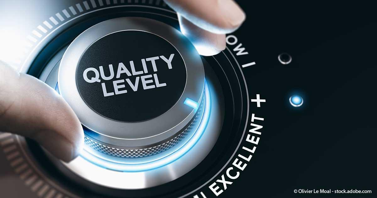 Qualität-zahlt-sich-aus