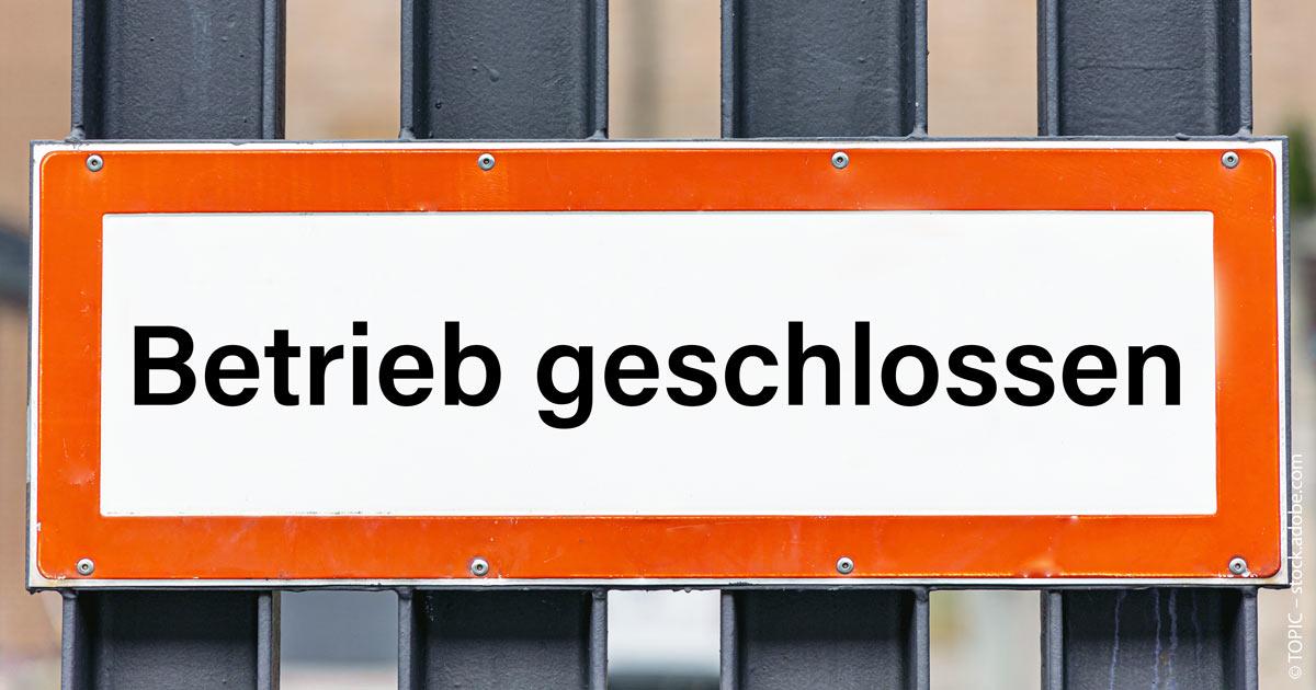 Für den Robo-Advisor Moneyfarm ist Schluss in Deutschland.
