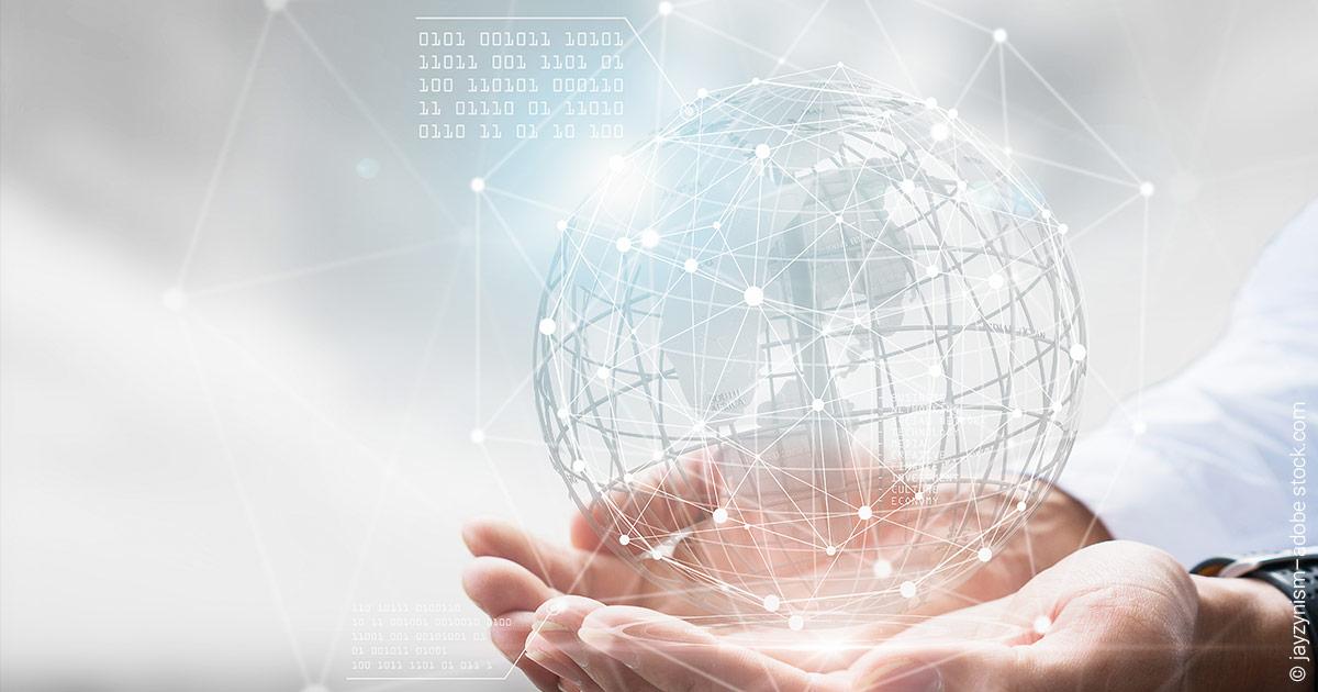 MSCI World auf Allzeithoch – ein Non-Event!