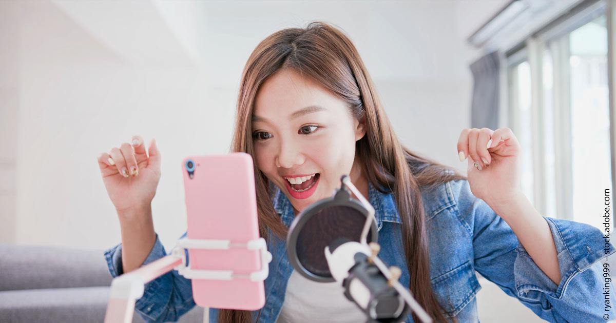 Asien-spielt-Musik
