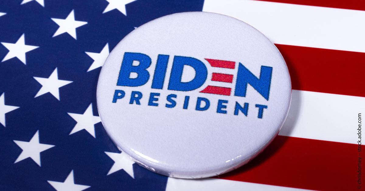 Biden-BIP-PGIM