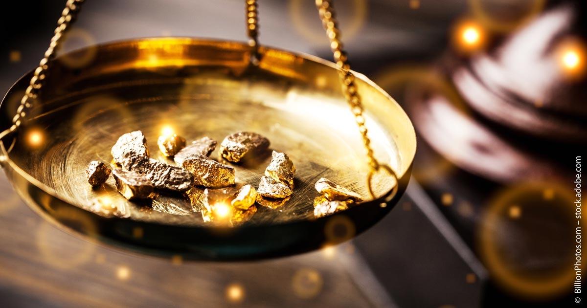 Goldminen-gut-2021-gestartet