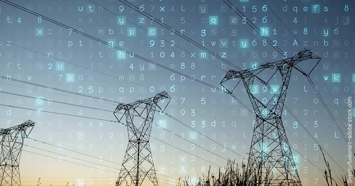 Ein Infrastruktur-ETF auf den US-Energiesektor.