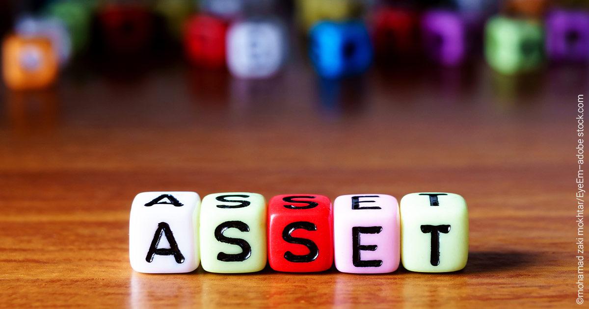 Multi-Asset