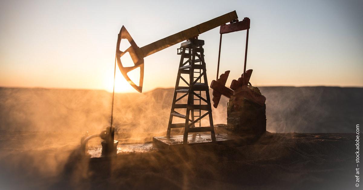 Zwei neue Hebel-ETFs auf den Rohstoff-Markt sind da.