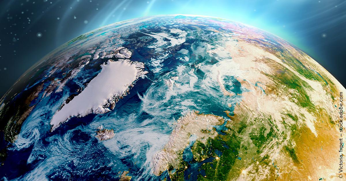Welche Weltindizes sind die besten für ein breit gestreutes Weltportfolio mit ETFs?