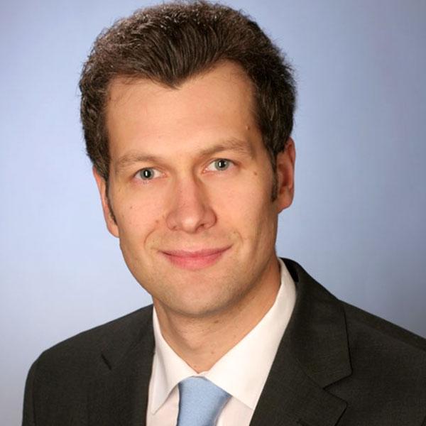 Bernd Lammert