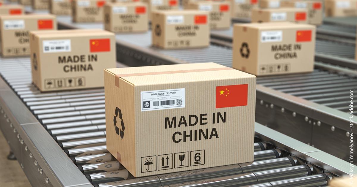 """China-Experten: """"Bei chinesischen Aktien sehen wir Mehrertragspotenzial"""""""