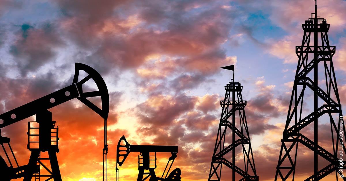 Mit welcher Art von ETFs Anleger am besten von der mega-Hausse bei den Rohstoffen profitieren können.