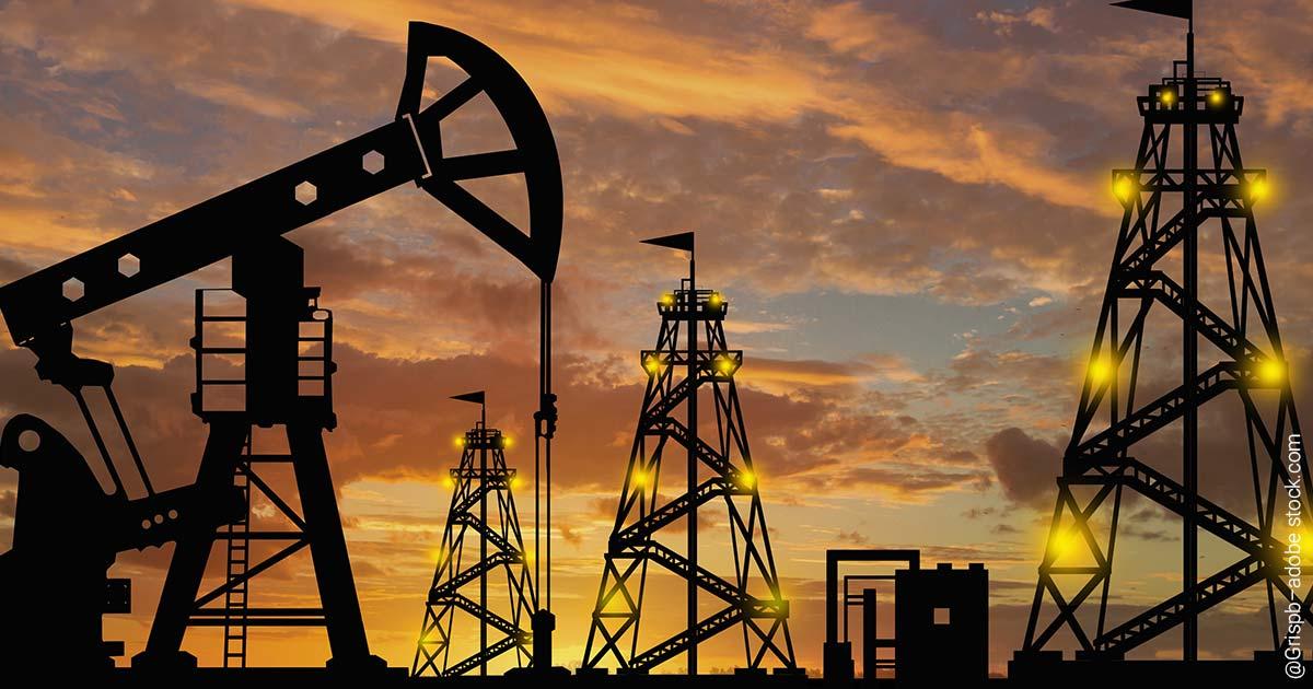 Analysten rechnen mit einem neuen Superzyklus an den Rohstoffmärkten.