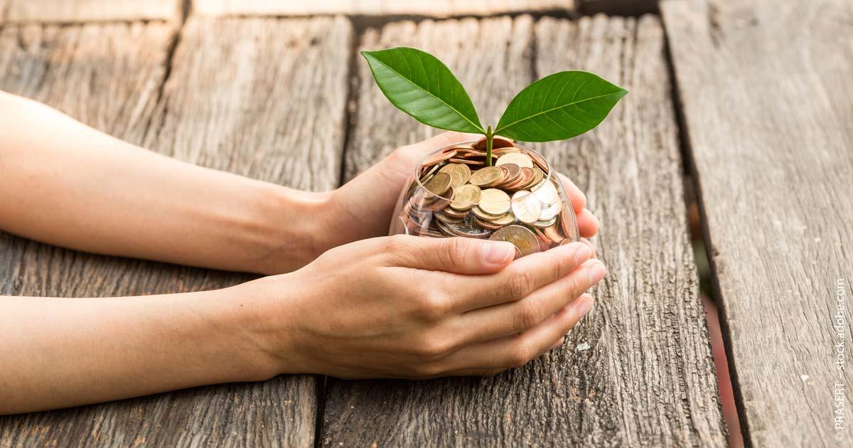 Nicht jede ESG-Maßnahme reduziert das Risiko im selben Maße.