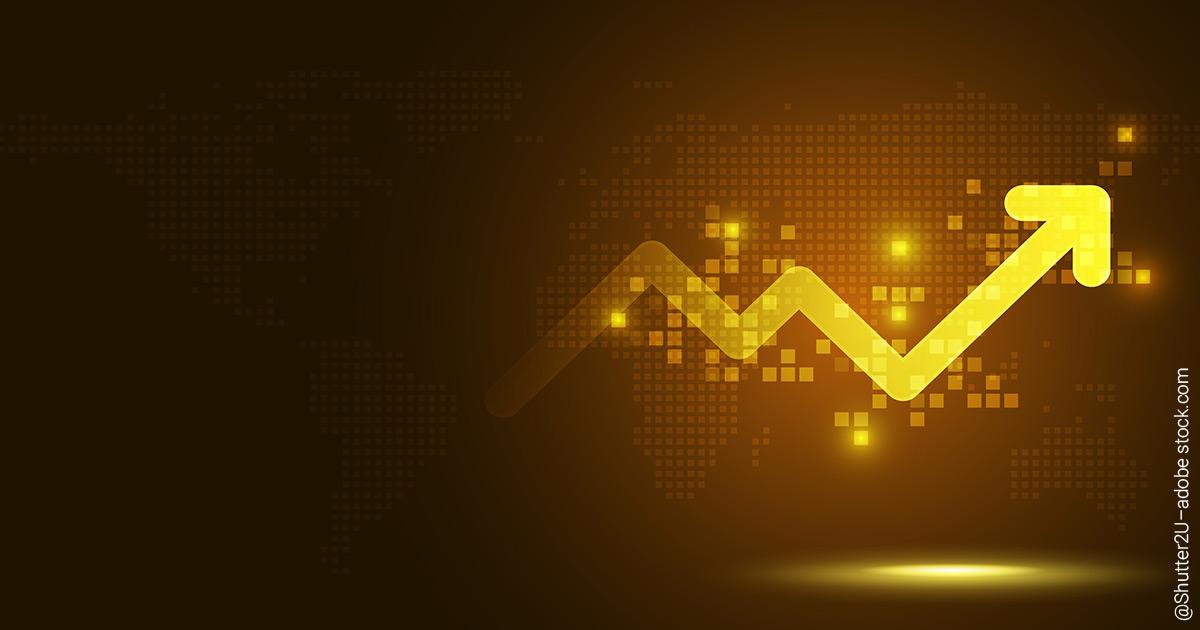 Nachfrage nach Gold-ETCs wächst