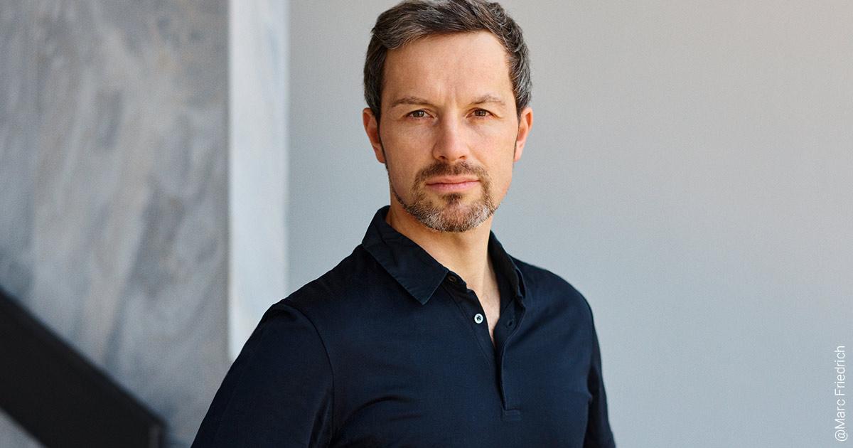 Bestsellerautor Marc Friedrich über Bitcoin, Rohstoffe und Tech-Aktien.