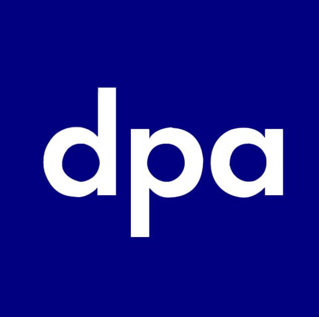 dpa-afx.de
