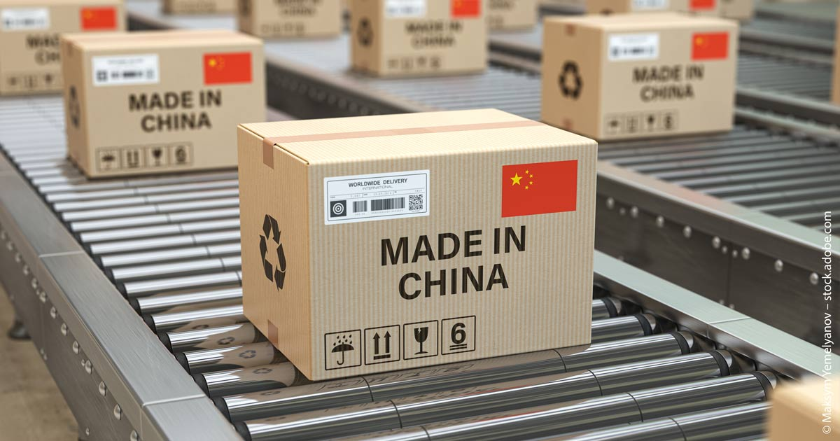 Ab 2026 schrumpft China – wo kommt dann das Wachstum her?