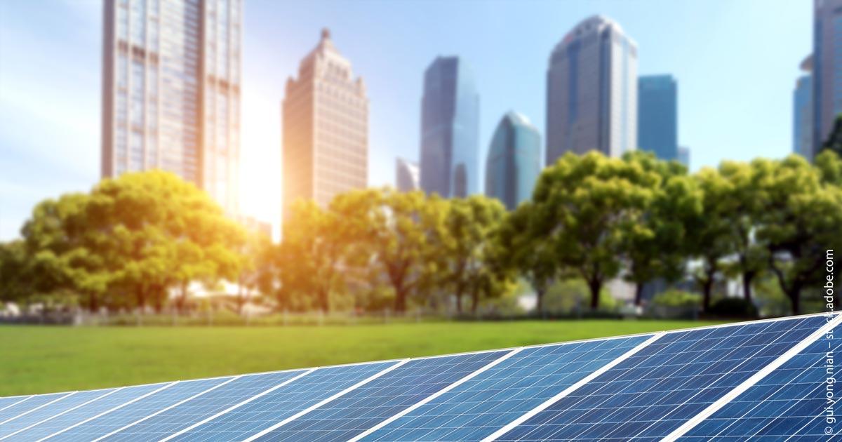 Der erste streng-nachhaltige China-ETF ist da.